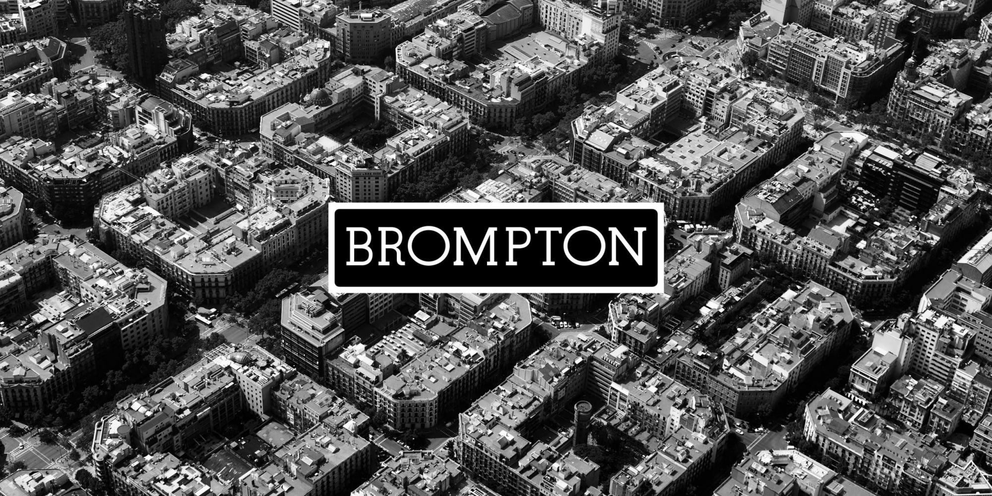 brompton-web-04