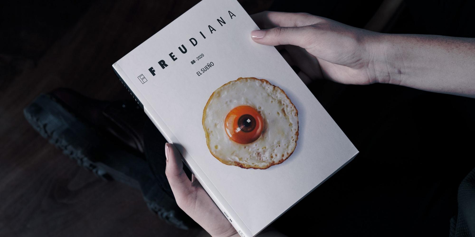 freudiana88-cover-01