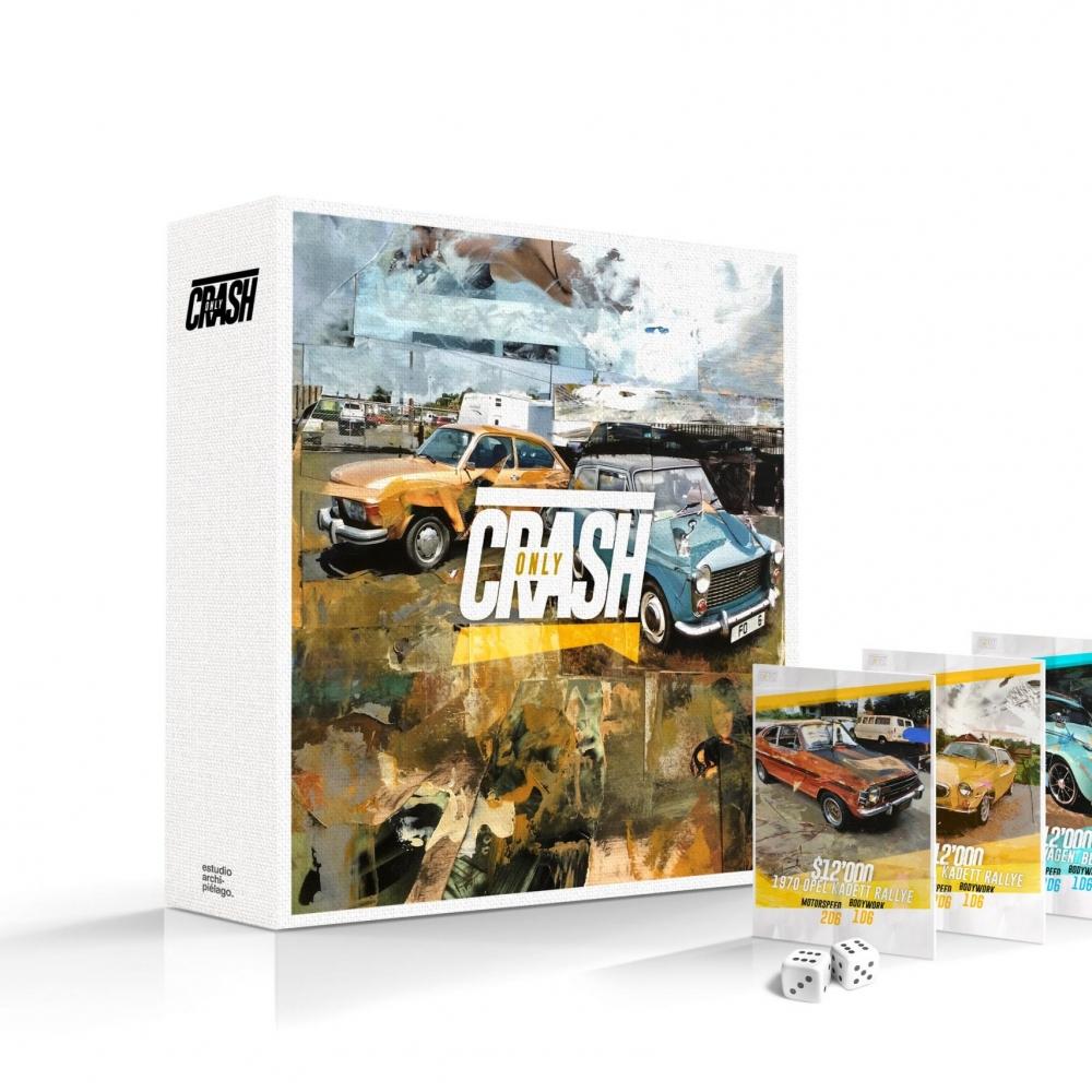 game01-book-archipielago-3000px