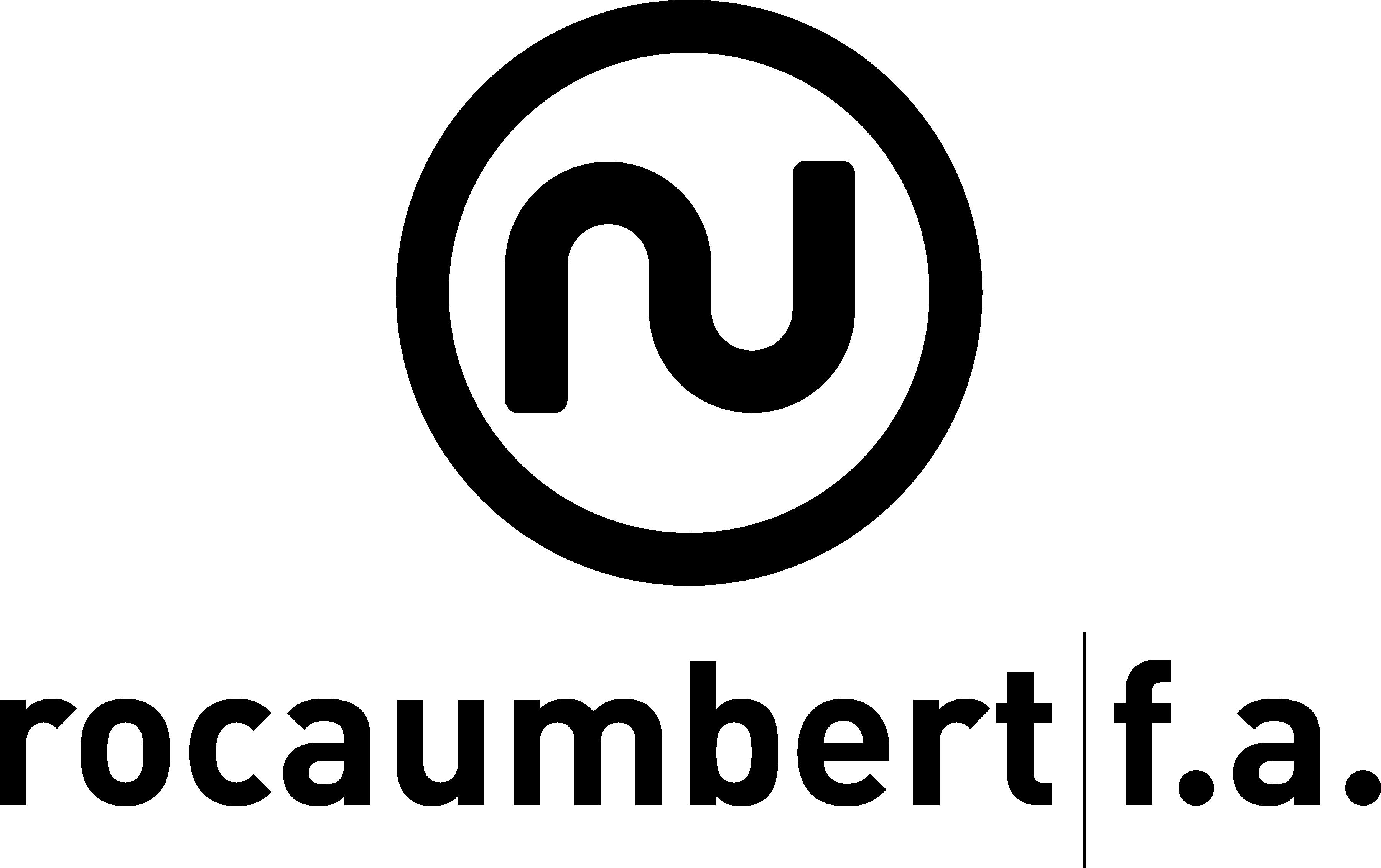 logo-rocaumbert-llarg-2