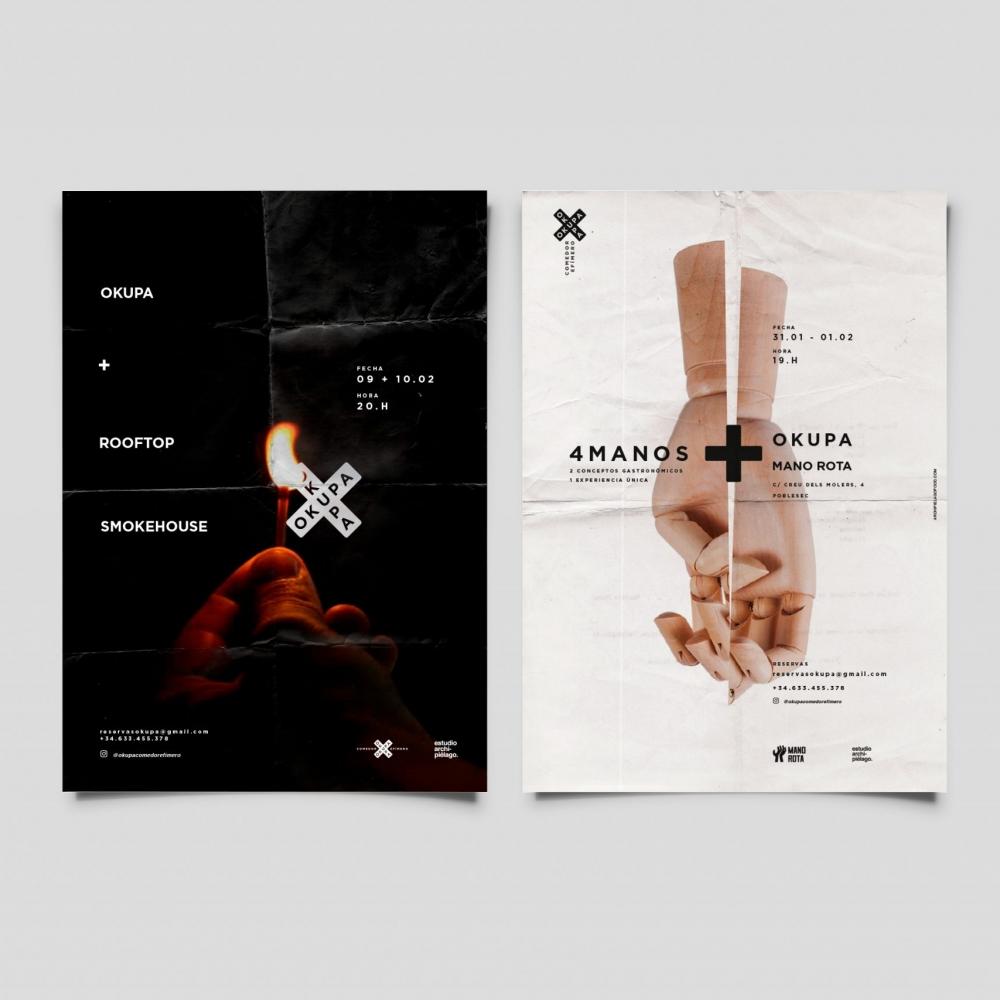 okupa02-book-archipielago-3000px