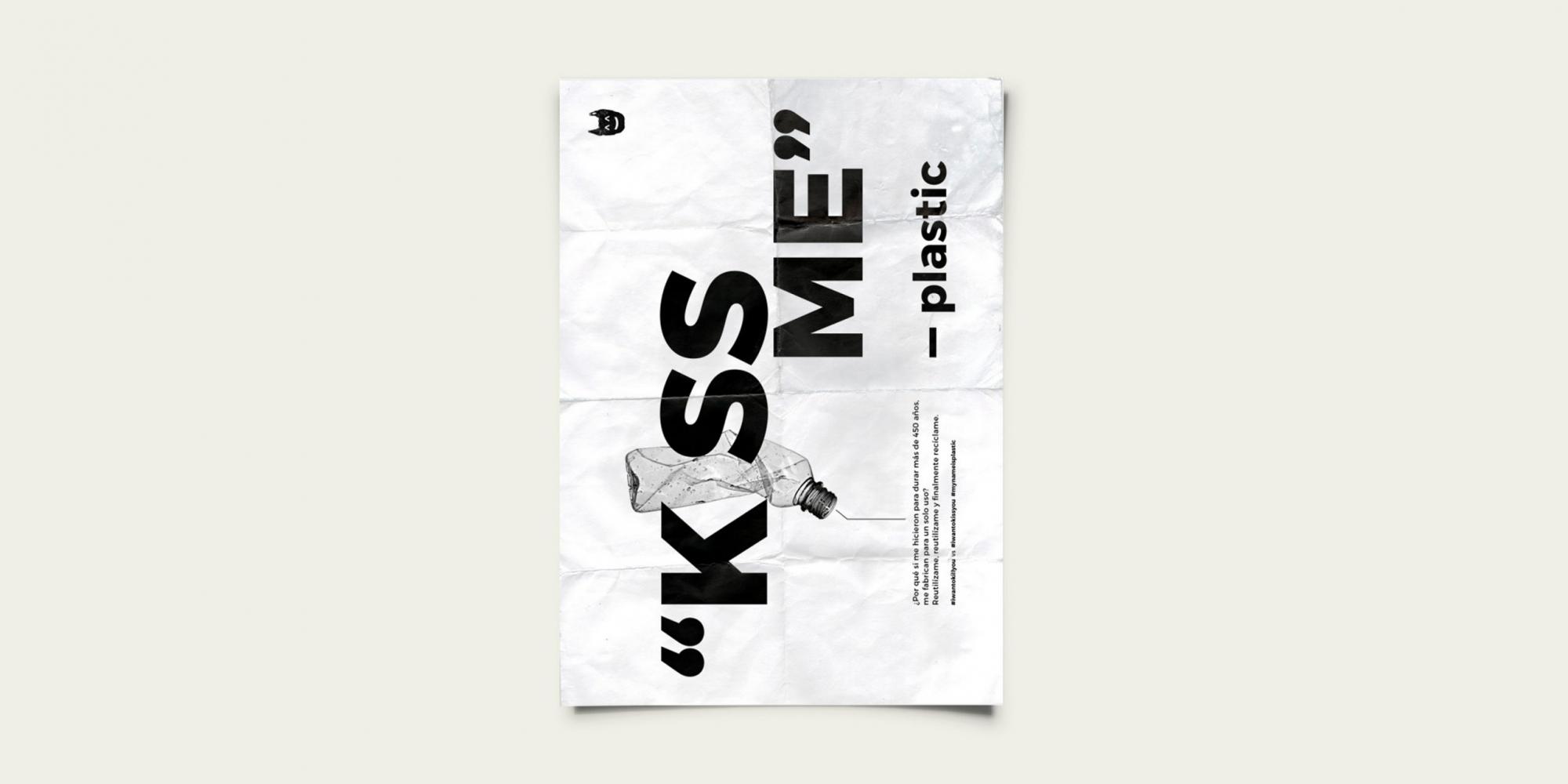 plastic-web-02
