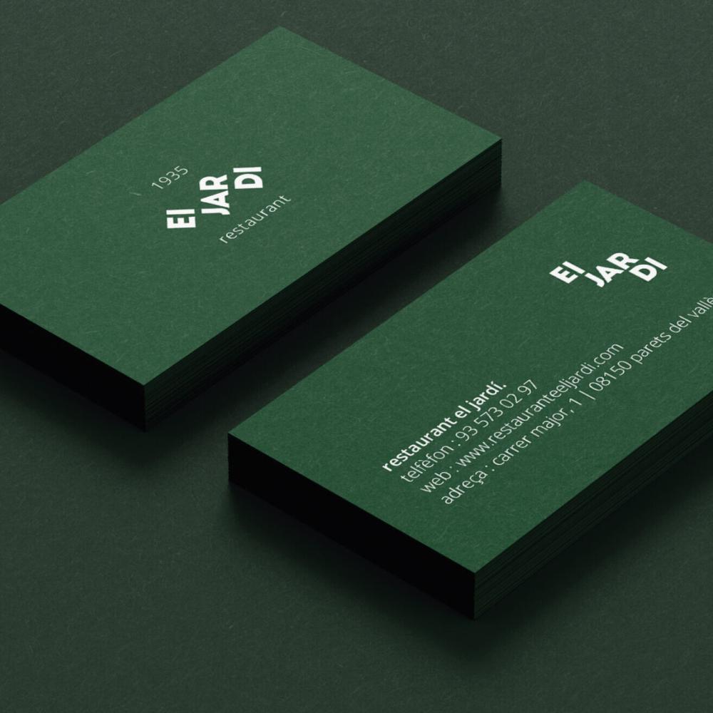 bookweb-eljardi-05